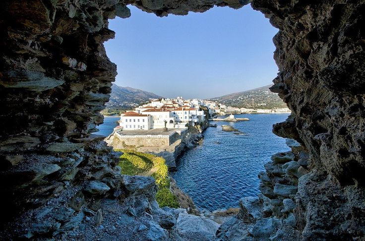 Making the Most of Your Trip to Andros Greece - http://agreekadventure.com/making-the-most-of-your-trip-to-andros-greece/ - When traveling to Andros Greece, you'll quickly realize that the island offers a wide variety of things to do and sites to see. Andros old town From visiting the gorgeous beaches and taking part in various water sports to viewing ancient sites, exploring museums, and much more, the following o... - Andros - A Greek Adventure