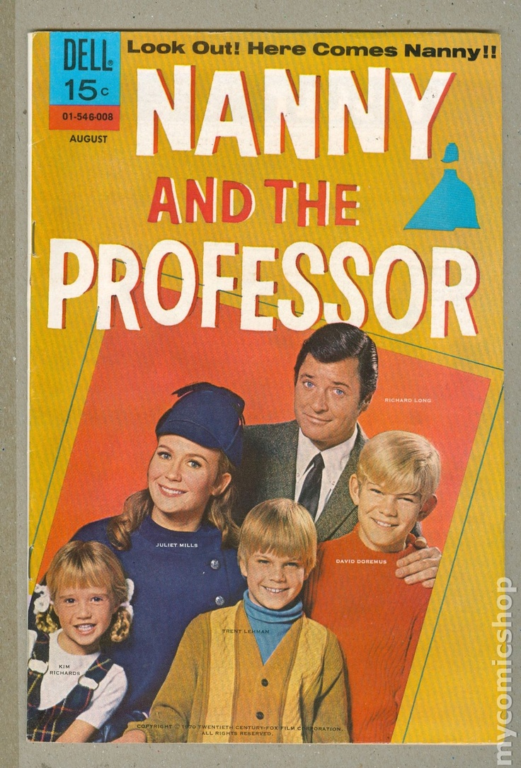 best classic tubes u series images on pinterest tv series my