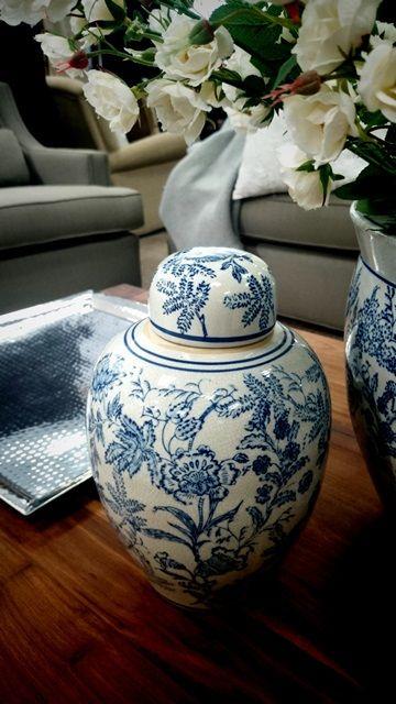Wetherlys #vase #trend #detail