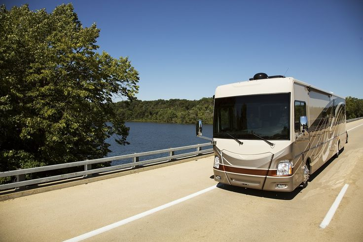 17 Best Images About RV Rentals Charlotte Concord NC North Carolina Luxury