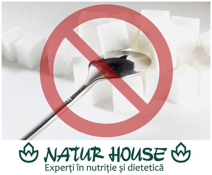 Dupa meniurile bogate de sarbatori, se impune macar o scurta perioada de detoxifiere a organismului. Printre altele, incercati sa renuntati la consumul de zahar alb, rafinat. Astfel veti preveni acumularea de kilograme, inflamatiile, imbatranirea prematura si chiar dezechilibrul energetic. Ceaiurile din plante, precum lemnul dulce, menta sau scortisoara pot ajuta la eliminarea nevoii de dulce. Pentru mai multe sfaturi de nutritie si retete sanatoase, accesati http://natur-house.ro/
