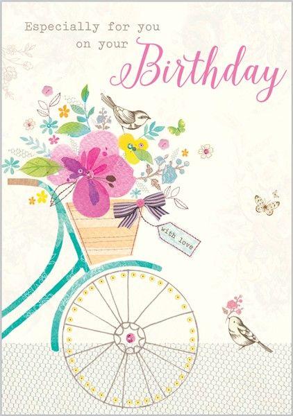 187 best Happy Birthday images – Packs of Birthday Cards Uk