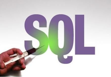 Rotech+Info+Systems+SQL+|+Rotech+Info+Systems+Pvt+Ltd+SQL