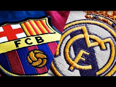 Ennakko: El Clasico – Real Madrid v Barcelona  http://puoliaika.com/?p=12670 ( #ancelotti #Bale #Barcelona #bernabeu #Carlo Ancelotti #cristiano ronaldo #El Clásico #el clasico Real Madrid Barcelona #el klassikko #ennakko #enrique #espanjan liiga #Fc barcelona #fcb #football #futbol #Gareth Bale #Jalkapallo #Klassikko #La Liga #leo messi #Lionel Messi #luis enrique #Luis Suarez #Messi #Neymar #neymar jr #pepe #Pique #puoliaika ennakko #puoliaika toimitus #puoliaika.com #puoliaika.com ennakko…
