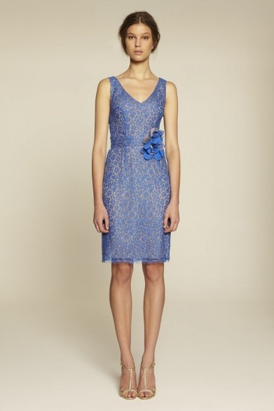 50 best images about Collette Dinnigan SS13 on Pinterest
