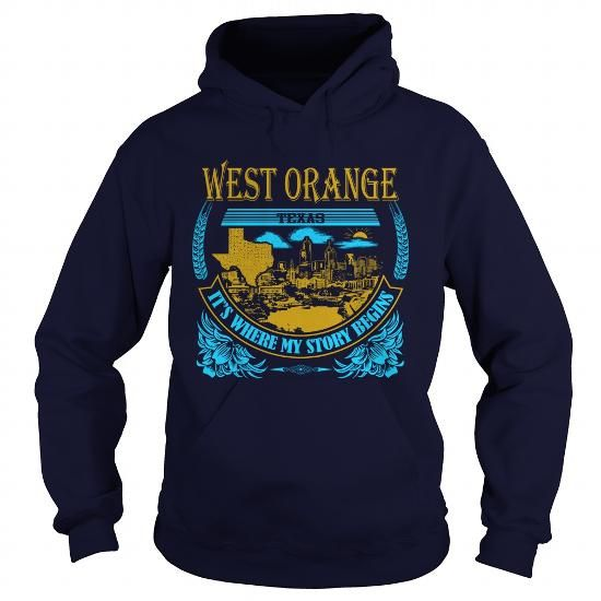 West Orange -TX  #city #tshirts #West Orange #gift #ideas #Popular #Everything #Videos #Shop #Animals #pets #Architecture #Art #Cars #motorcycles #Celebrities #DIY #crafts #Design #Education #Entertainment #Food #drink #Gardening #Geek #Hair #beauty #Health #fitness #History #Holidays #events #Home decor #Humor #Illustrations #posters #Kids #parenting #Men #Outdoors #Photography #Products #Quotes #Science #nature #Sports #Tattoos #Technology #Travel #Weddings #Women