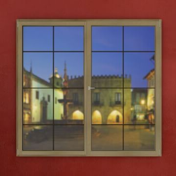 13/12/2015 Christmas is just around the corner but, before we get there, we have to open another window of our Advent Calendar. Explore the historical routes of Viana do Castelo and get inspired: http://bit.ly/1Q3dUgX #WindowsOfPortugal