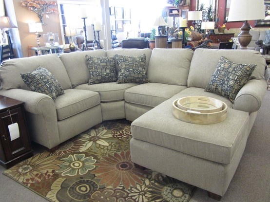 1000 Images About Basement Furniture On Pinterest Grey Sectional Sectional Sofas And Furniture