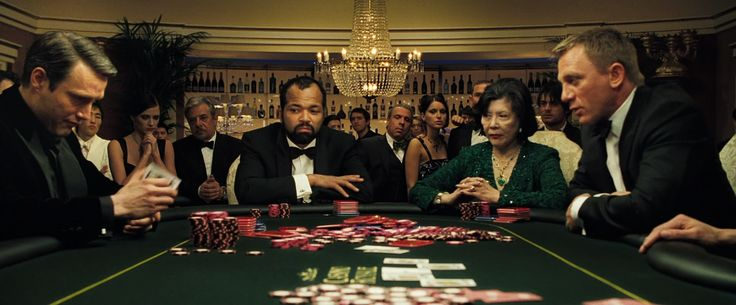 Archivio news: http://casino.williamhill.it/archivionews/