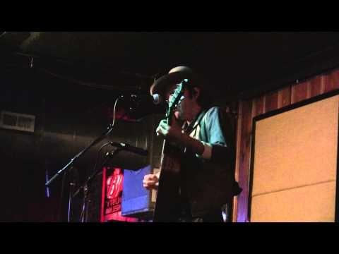 (1) Rollin' Mama Blues - WILLIE WATSON - YouTube