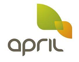 Les avis sur la mutuelle santé April Assurance afin de comparer facilement. Découvrez les formules, avantages, contact (adresse, téléphone...)