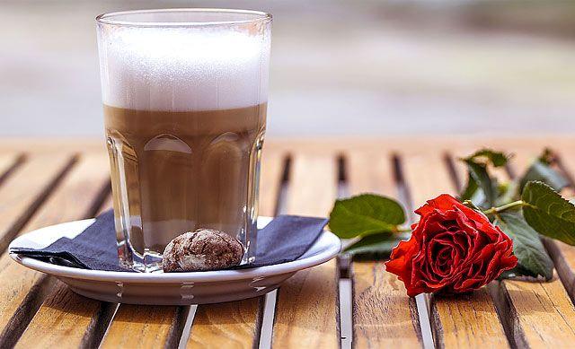 Hogy a kávé árt a szívnek? Megdőlt a tévhit. Épp ellenkezőleg hat! - Megelőzés - Test és Lélek - www.kiskegyed.hu