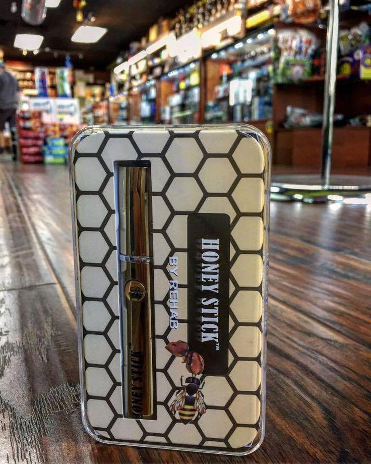 Lets Vape & Smoke Shop KC, Glass Pipes, Kratom, E Juice Vape pen, CBD  Honey stick Vape pen in Kansas City  +1 816-753-8100  Address  3745 Broadway, Kansas City, MO 64111, USA