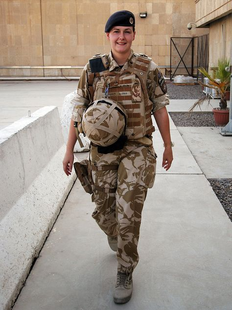 army girls in iraq nude photos