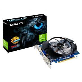 Gigabyte Geforce Gt730 2gb Gddr5 - 71