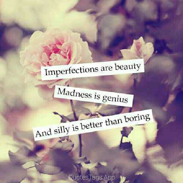 Quotestags App Cute Girly Quote