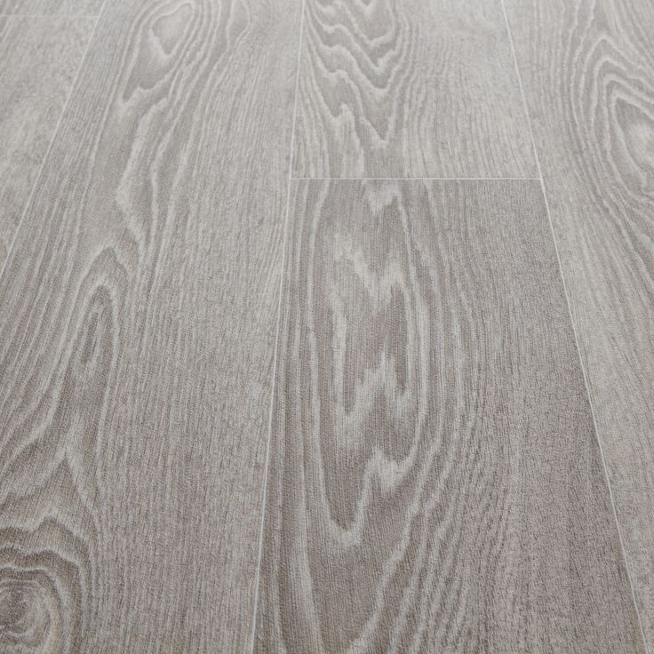 Flair 582 allure wood effect vinyl flooring bathroom for Wood effect vinyl flooring bathroom