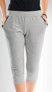 FB617 брюки женские