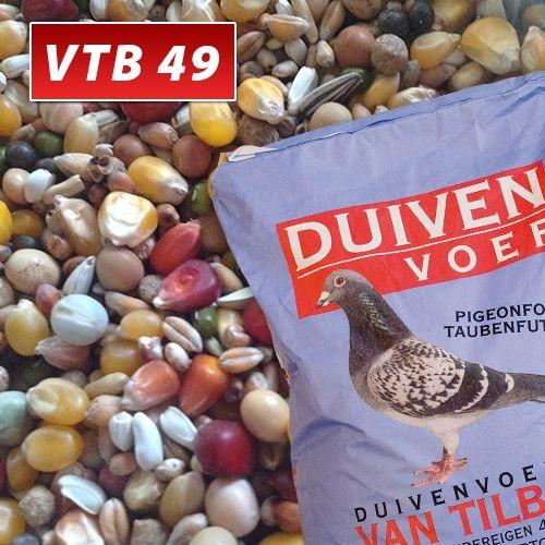 VTB_49