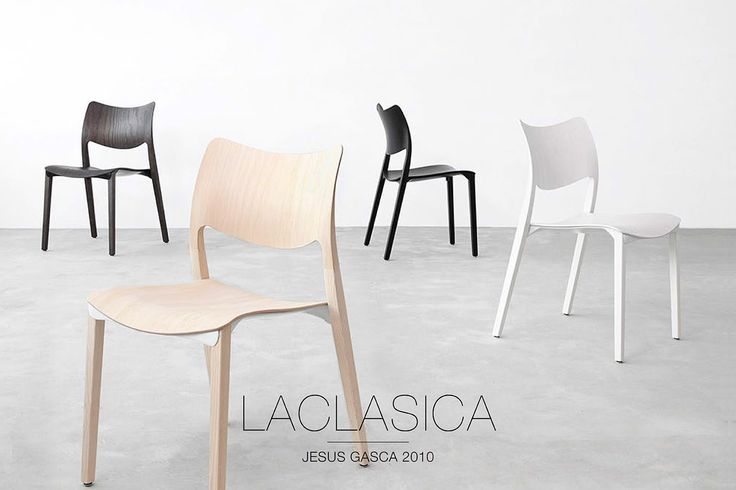 Every STUA product has now one new specific catalogue. LACLASICA: www.stua.com/pdf/products/stua-laclasica.pdf ALL CATALOGUES: www.stua.com/eng/coleccion/catalogue.html