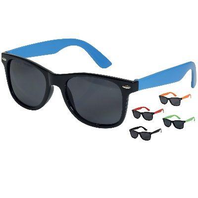 Retro Sunglasses  (G1545_ORSO_DEC)