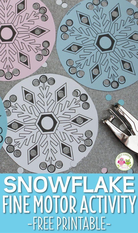 7 best Winter Homeschool images on Pinterest | Winter activities ...