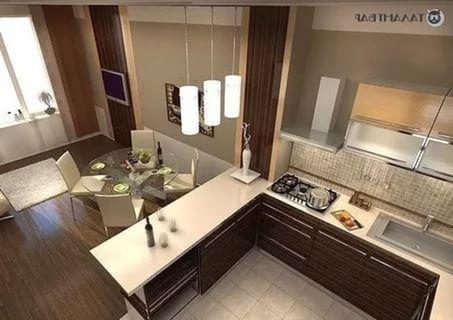 длинная кухня-гостиная: 31 тис. зображень знайдено в Яндекс.Зображеннях
