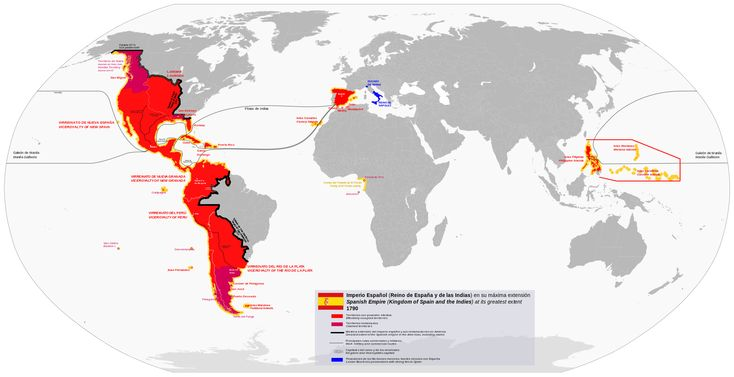 SpanishEmpire1790.svg_.png (2000×1027)