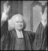 George Whitefield was a leader of the First Great Awakening in colonial America. Great awakening lesson plan