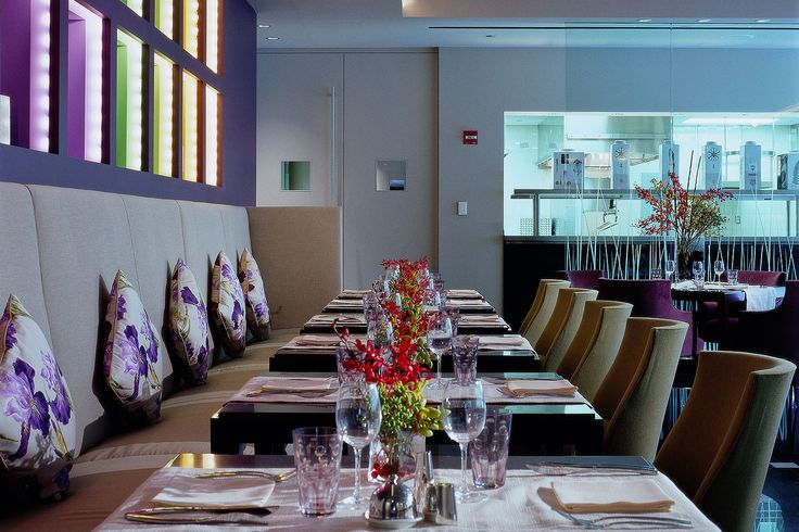 125 best images about pierre yves rochon on pinterest for Chicago area spa resorts