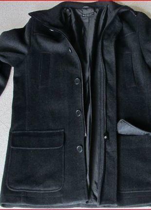 À vendre sur #vintedfrance ! http://www.vinted.fr/mode-hommes/duffle-coats/32387309-manteau-duffle-coat-homme-t54
