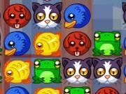 Joaca joculete din categoria jocuri macarale cu magnet http://www.xjocuri.ro/tag/luigi-day sau similare jocuri cu mineri in 2