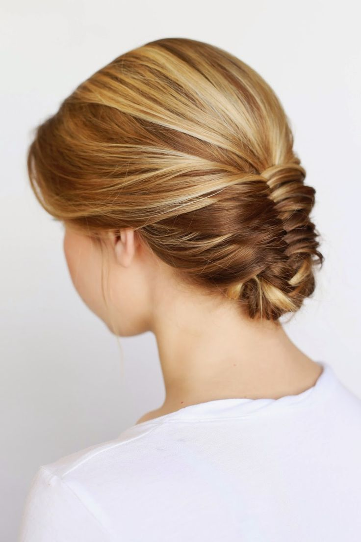 best hair braids images on pinterest cute hairstyles hair