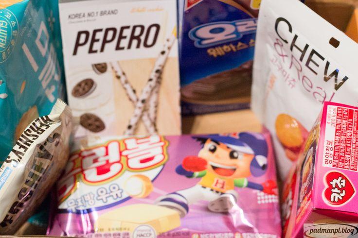 Die vernaschediwelt snackbox des monats november getestet. Süßigkeiten aus Südkorea waren darin. Mehr dazu auf meinem Blog #Essen #Snack #Snacks #Süßes #Süßigkeiten #sweets #snackbox #box #vernaschediewelt #südkorea #korea #blog #bericht #test #testessen