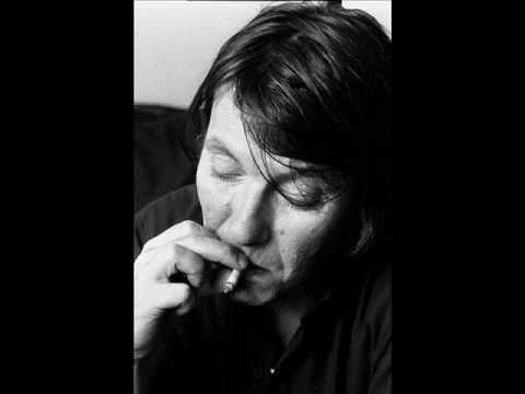Fabrizio de andrè - La ballata dell'amore cieco