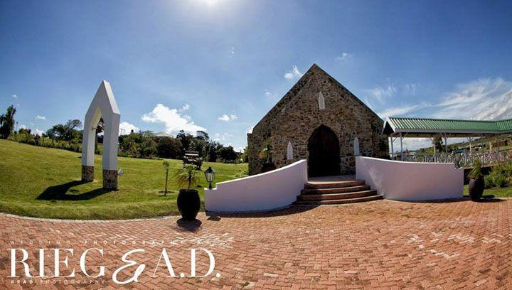 Mentors-kraal-eastern-cape-wedding-venue-south-africa-01