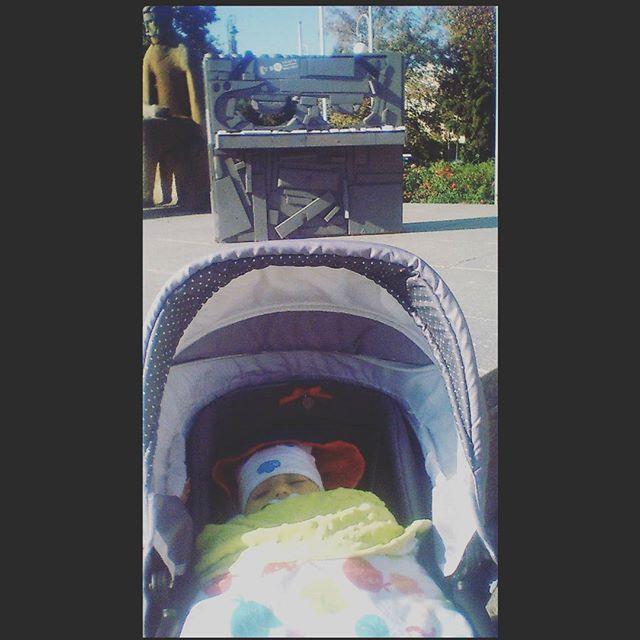#miastopustychpianin #kalisz #babyboy #antos #the_antos #antonio
