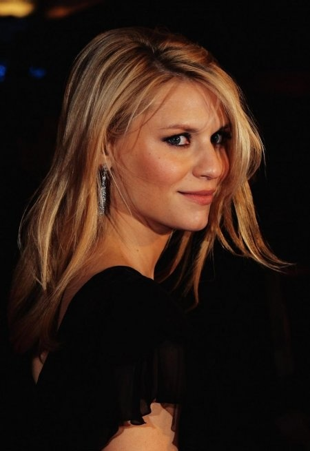 Claire Danes, Love her! such a classy lady =)