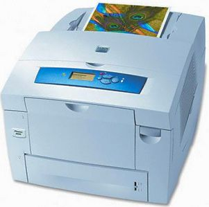 Xerox Phaser 8560 Printer Driver Download - http://www.supportdriver.net/xerox-phaser-8560-printer-driver-download.html
