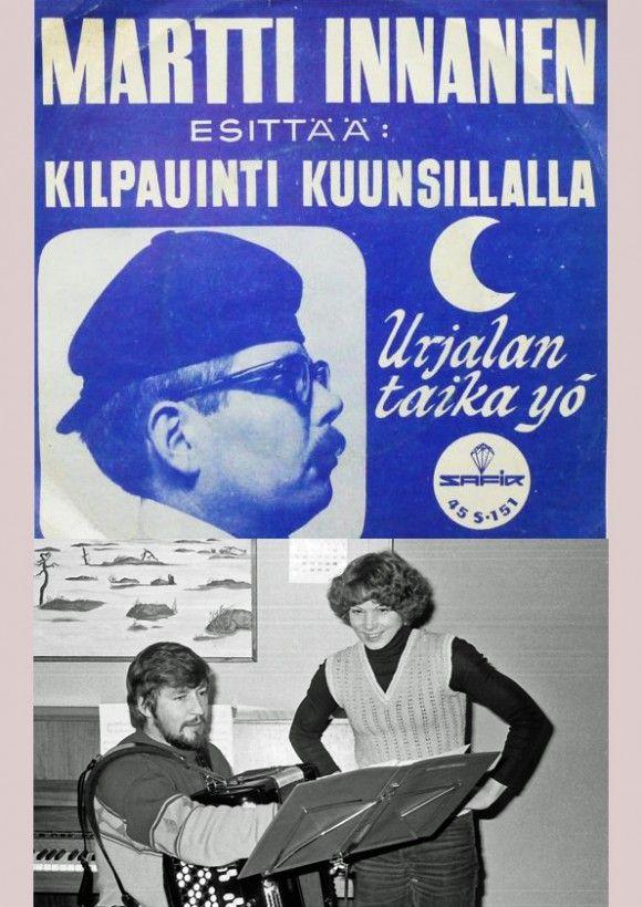 Martti Innanen ja Kätkän yhtye Kuohulla 24.2.1980.jpg