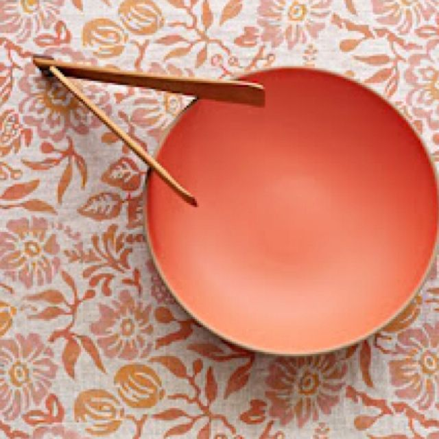 Coral: Coral Bowls, Coral Colors, Coral Beautiful, Classy Coral, Colors Coral, Coral Cut, Coral Cove, Bright Colors, Coral Crushes