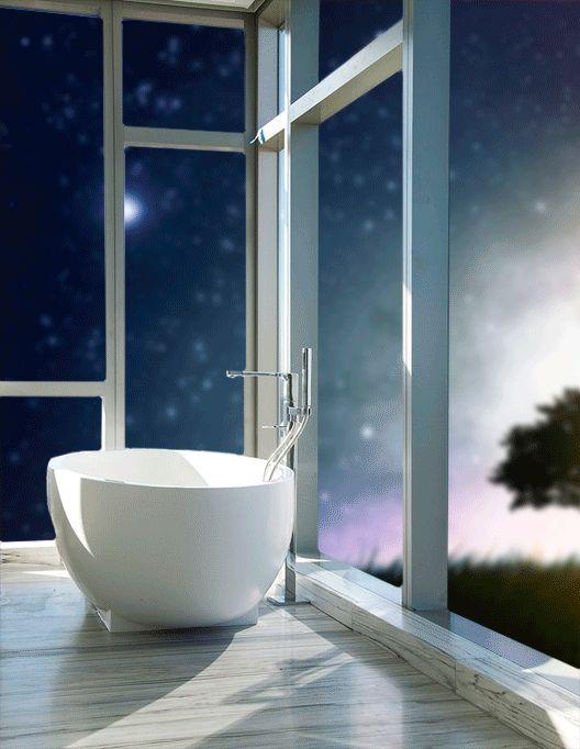 Muebles Para Baño S A De C V Gersa:Gersa su casa de confianza desde 1920 wwwgersamexcommx
