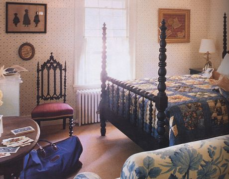 1895 best images about country bedrooms to love on for The master bedroom tessa hadley
