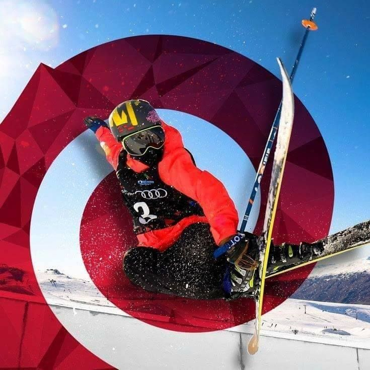 Winter Olympic, Paralympic & X Games stars from all over the world head to Wanaka for the biggest and best Winter Sports event in the Southern Hemisphere!