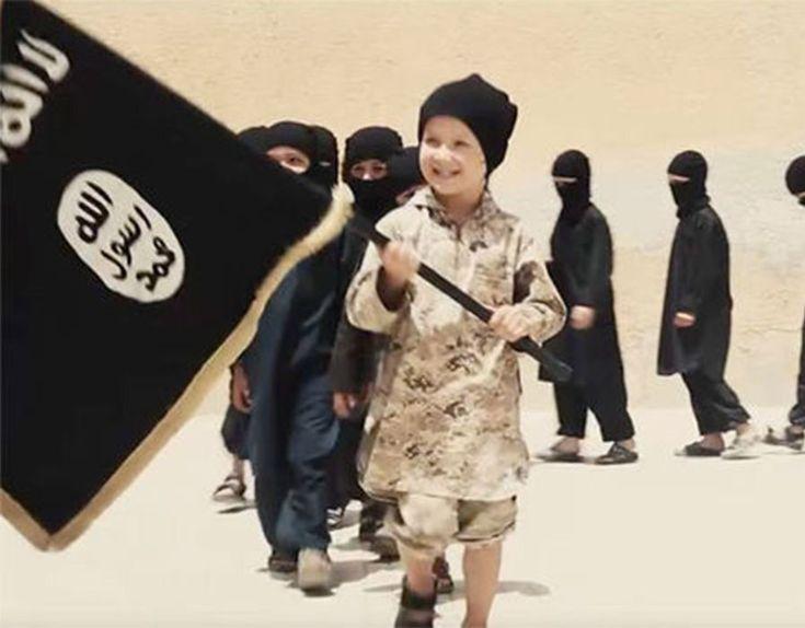 BREAKING: ISIS leader KILLED? Russia claims air strike has CRUSHED Abu Bakr al-Baghdadi - http://buzznews.co.uk/breaking-isis-leader-killed-russia-claims-air-strike-has-crushed-abu-bakr-al-baghdadi -