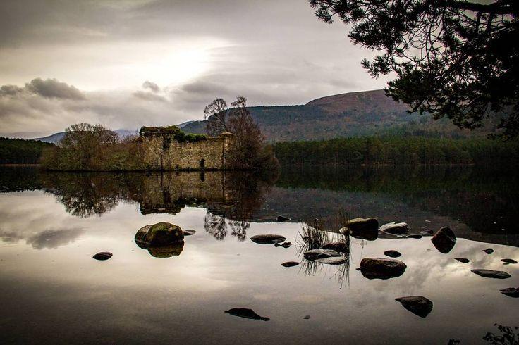 #lochaneilein #aviemore #thehighlands #scotland #scotlandinwinter #scottishhighlands #scottishadventures #highlands #ouradventure #discover #explore #canon_photos #canonphotography #canon #photography #photo #photography #travels #sharetravelpics #travelphotography #travel #beautifulplaces #loch #amazingplaces #landscape #landscapephotography
