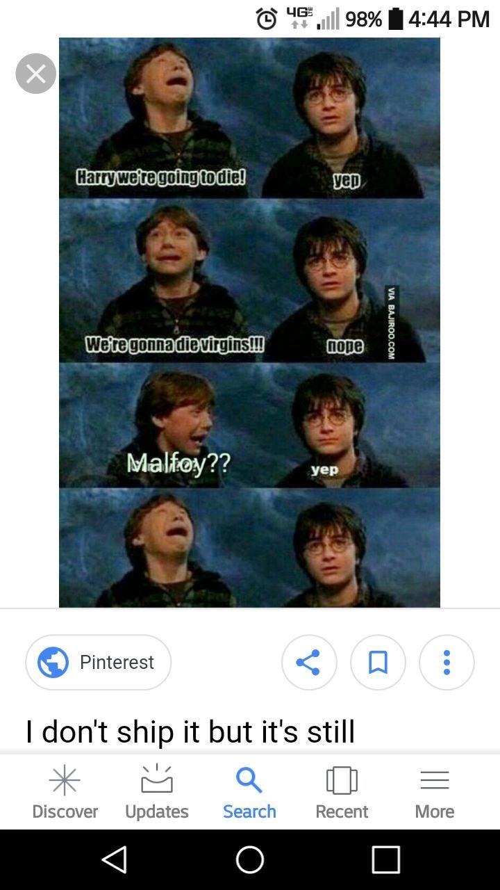 Hetalia Harry Potter Feels Harry Potter Memes Harry Potter Comics