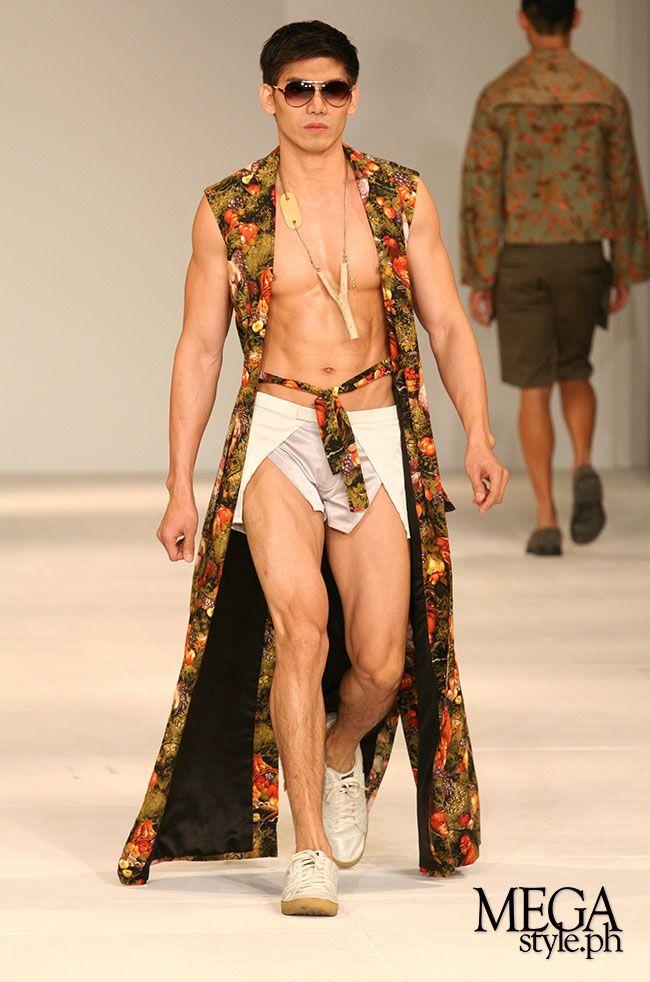 17 Best Images About Burning Man Ideas On Pinterest Vests Colourful Designs And Harem Pants