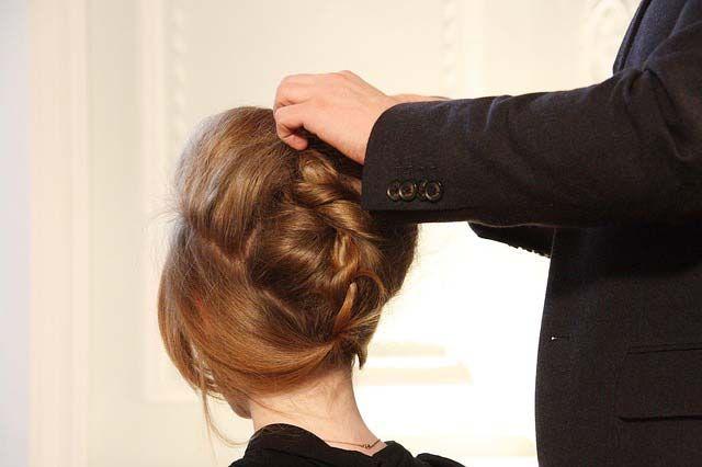 få langt hår med den rette hårpleje | cafehangout.dk