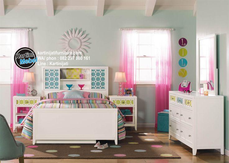 Harga set kamar anak sorong, set kamar anak sliding terbaru mebel jepara artain, ditawarkan dengan tawaran harga yang sangat terjangkau untuk Anda